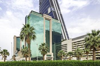 Image de The Venue Jeddah Corniche à Djeddah
