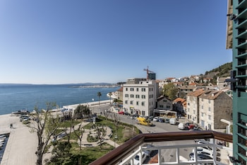 Picture of Seaview Luxury Retreat in Split