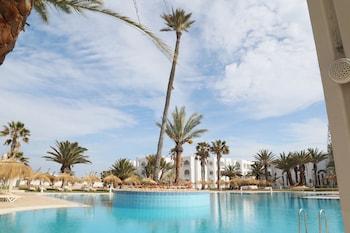Picture of Djerba Golf Resort & Spa - All inclusive in Djerba Midun