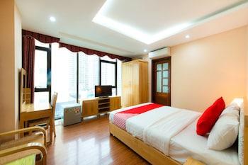 Image de OYO 191 Dragon Hotel à Hanoï