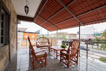 Slika: Hotel Tulum City ‒ Tulum