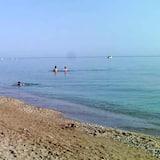 沙灘/海景