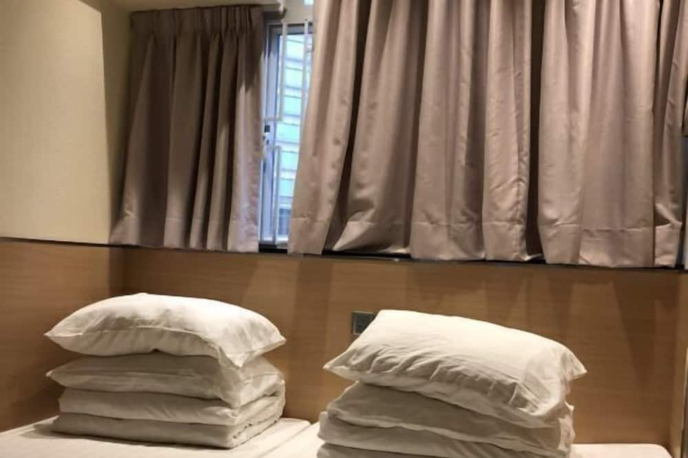 Comfort Triple Room, Multiple Beds - Guest Room
