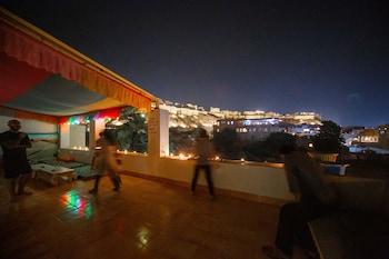 Bild vom Hotel Ozaki Jaisalmer in Jaisalmer