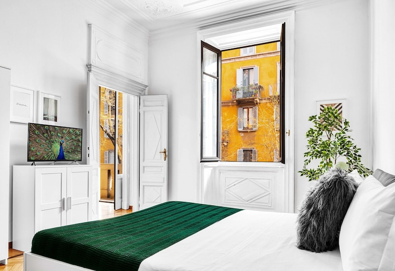 Luxury 2 Bedrooms Home in Milan Center, Milaan
