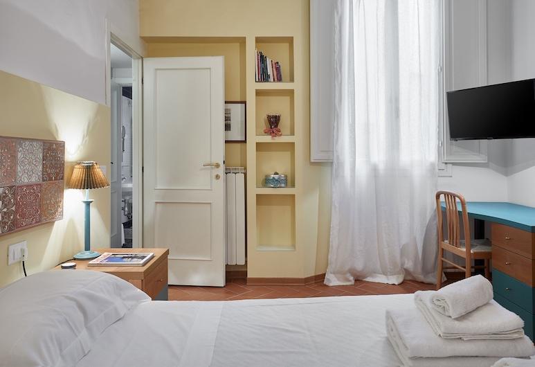 San Lorenzo - Bright and modern apartment, great location, city center, Firenze, Camera