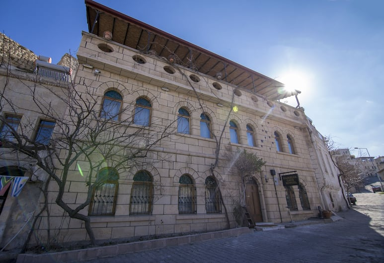 Kamelya Cave Hostel - Adults Only, Nevsehir