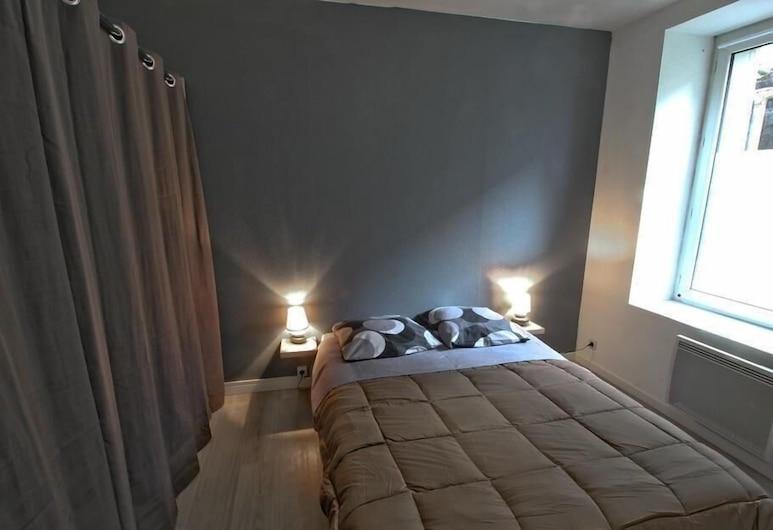 Appartement Victor Hugo à Carcassonne, Carcassonne