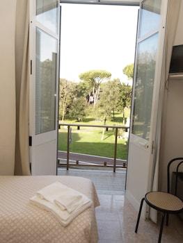 Picture of Hotel Cilene in Viareggio