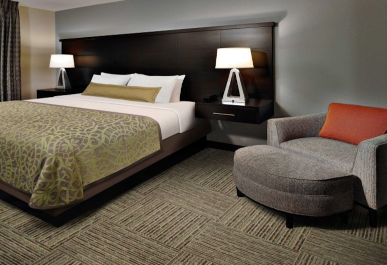 Staybridge Suites, Hillsboro