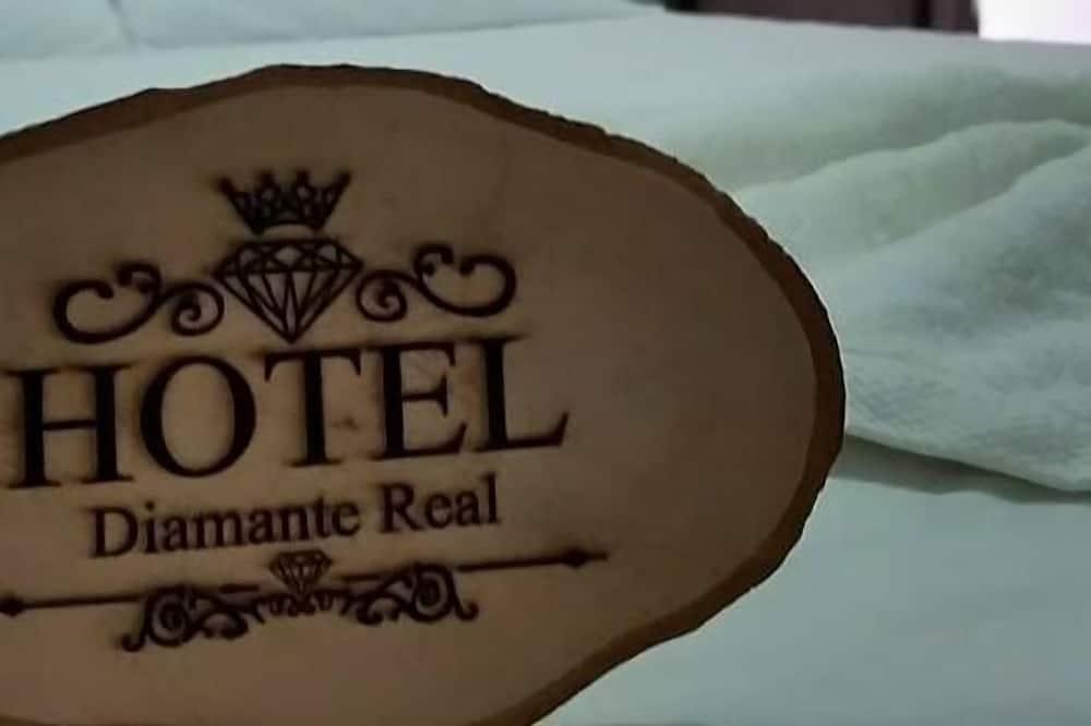 Quarto Quádruplo Familiar, 2 camas de casal - Comodidades da Casa de Banho