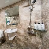 客房 (Couple PC) - 浴室