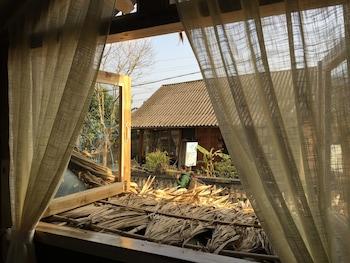 Image de Opal house à Sapa