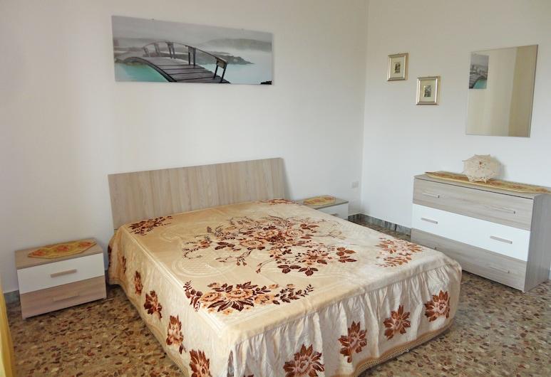 VersoSud - Apartment Vicino Spiaggia 03, Ugento
