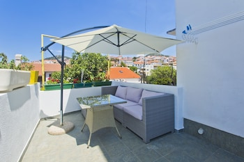 Picture of Apartments Softic in Hvar