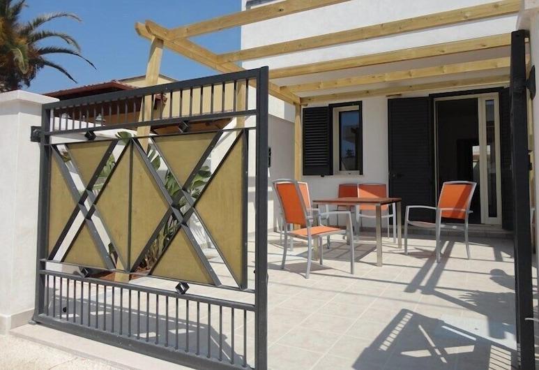 VersoSud - Acton Apartment 14, Ugento