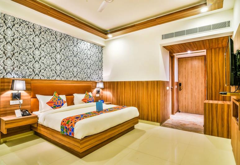FabHotel Rove, Nuova Delhi