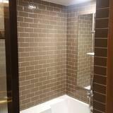 Royal Premium Room - Bathroom