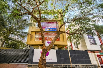 Picture of FabExpress Truvic in Pune