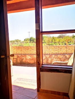 ภาพ Hostal Elim ใน ซาน เปโดร เดอ อตาคามา (และพื้นที่ใกล้เคียง)
