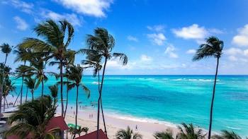 Picture of Green Coast Beach Hotel in Punta Cana