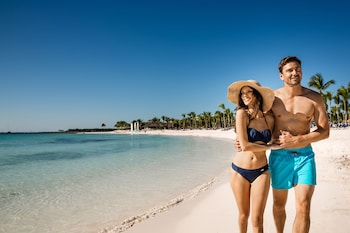 Picture of Barcelo Maya Riviera - Adults Only - All Inclusive in Xpu-Ha