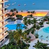 Dreams Acapulco