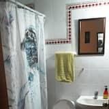 트리플룸, 싱글침대 3개 (#2) - 욕실