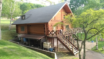 Picture of Step House Pension in Yamanakako