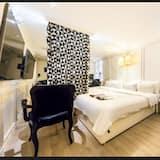 Deluxe-dobbeltværelse (Check-in *Weekday 18:00/Weekend 22:00) - Værelse
