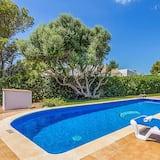 Villa, 3 Bedrooms - Private pool