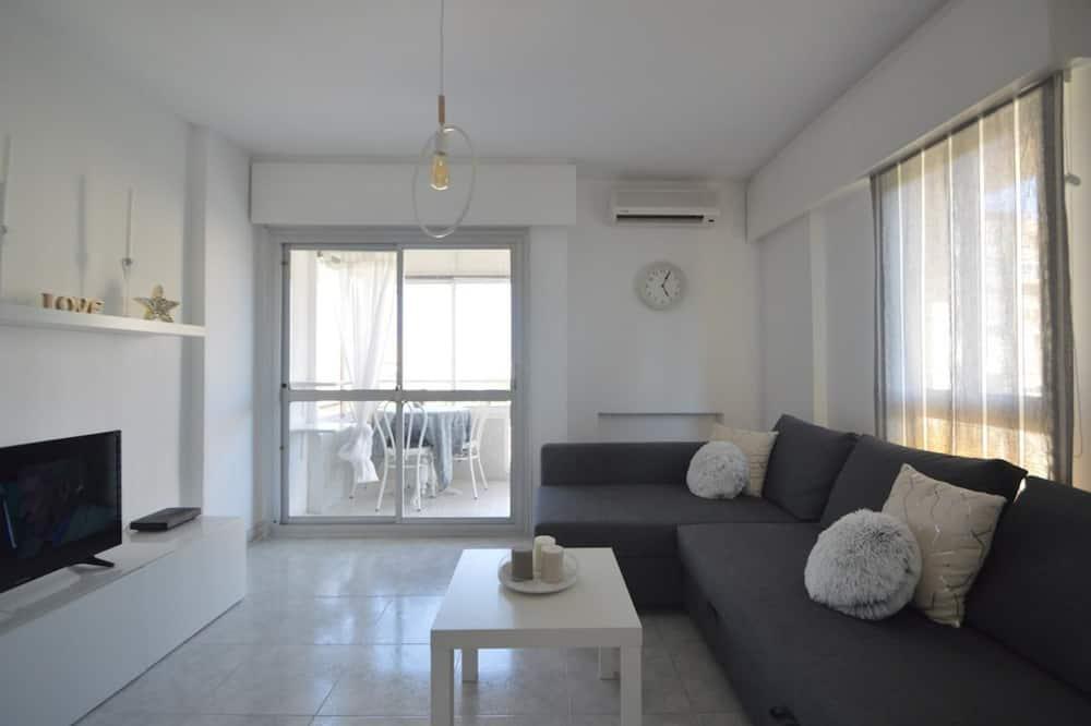 Apartamento Iris 409
