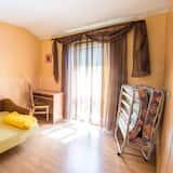 Apartmán typu Comfort - Izba
