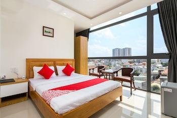 Fotografia do OYO 185 Marine Hotel & Apartment em Vung Tau