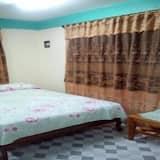 Pokój, Wiele łóżek - Pokój