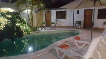 Picture of Hotel Casa Jardin in Asunción