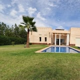 Apple Villa De Luxe 5