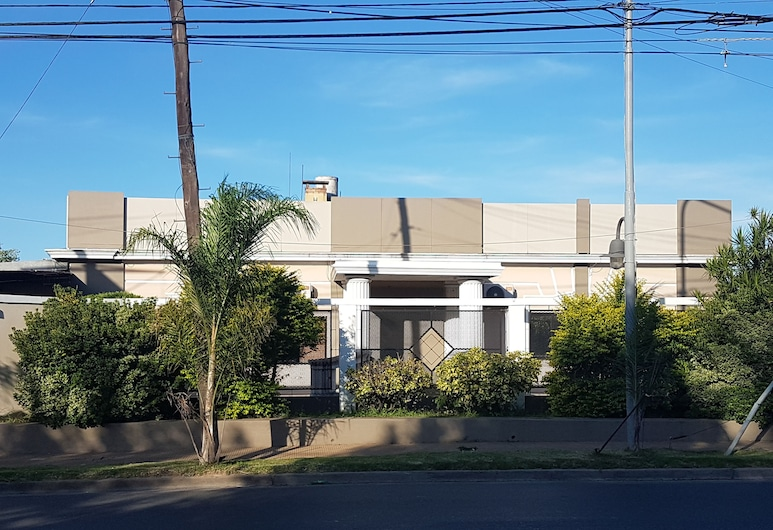 Real Horizonte Hotel - Adults Only, Don Torcuato