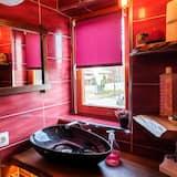 共用宿舍 (1 Bed) - 浴室