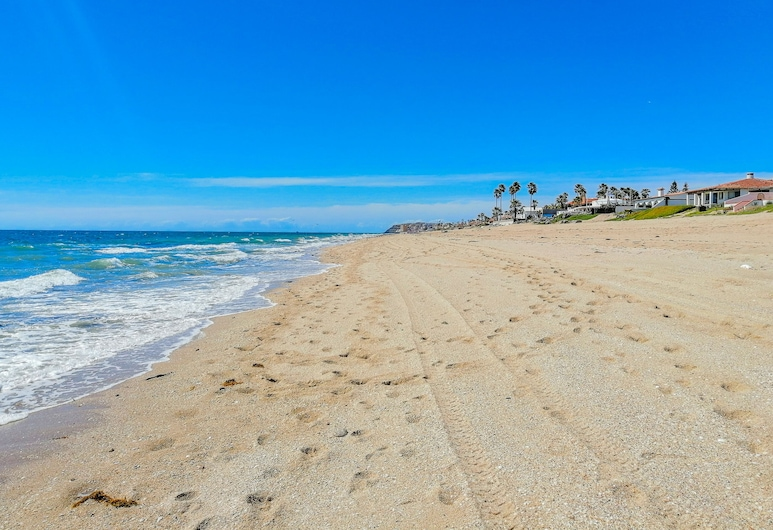 Amazing Luxury Ocean View Condo, Puerto Penasco, Beach