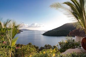 Image de Marina del Sol Resort & Yacht Club à Busuanga