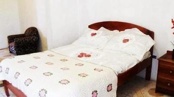 Picture of Max Rooms in San Ignacio