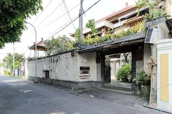 Bild vom OYO 482 Anika Guest House Tuban