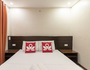 Picture of ZEN Rooms City North Inn Davao in Davao