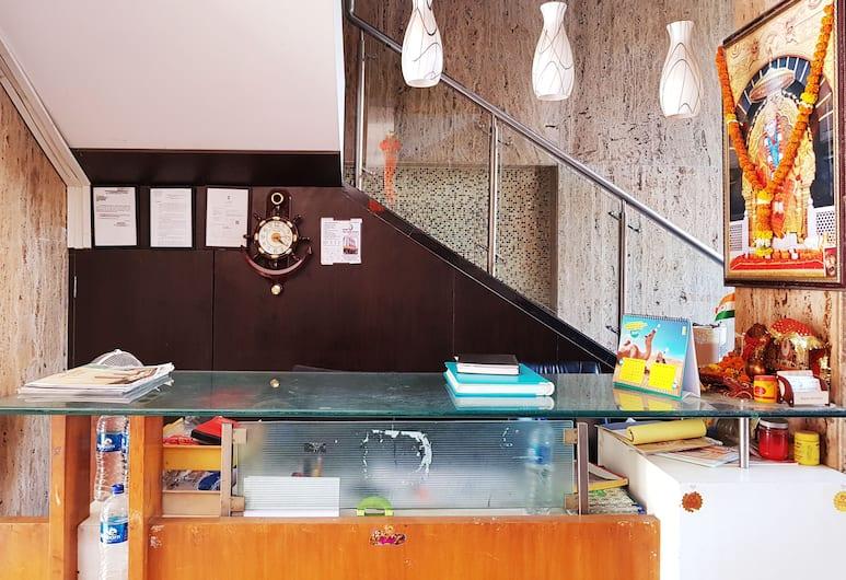 Hexa Sai Grand, Mumbai, Recepcja