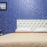 Одноместный номер, 1 двуспальная кровать «Квин-сайз» - Номер