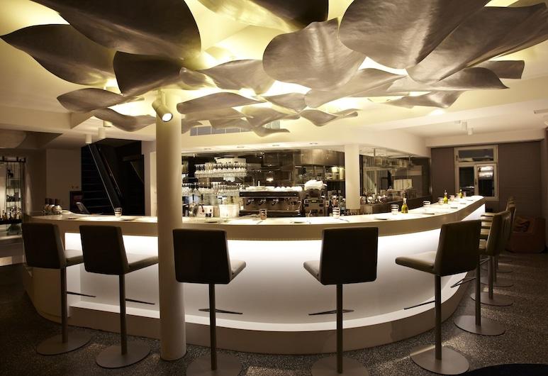 Bachofer, Waiblingen, Hotelový bar
