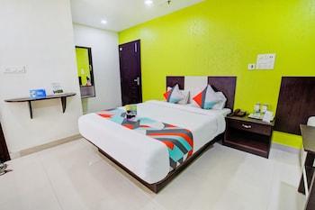 99 Sri Sri Chaitanya Gaudiya Math Hotels from Rs2,387