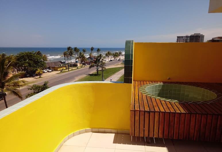 Praia dos Milionários Temporada Ilhéus , Ilheus