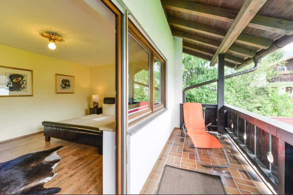 Kolben (incl. cleaning fee) - Balkoni